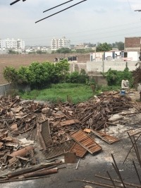 fire-affected-stock-of-building-torr-steel