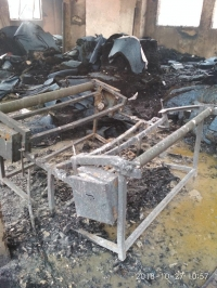 fire-affected-stock-of-ms-from-other-items