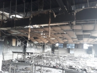 fire-affected-stock-of-electrical-installations