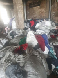 fire-affected-stock-of-fabric