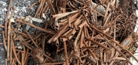 fire-affected-ferrous-alloy-metals
