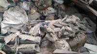 fire-affected-plant-machinery-ms-scrap